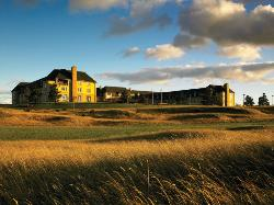 ‪Fairmont St Andrews‬