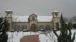 San Martino Winery and Vineyards