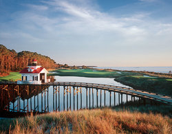 Bay Creek Resort & Club