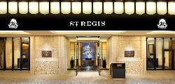‪The St. Regis Osaka‬