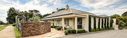 ‪BEST WESTERN PLUS Brooklands of Mornington‬