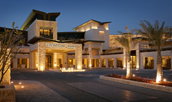 The Westin Abu Dhabi Golf Resort &amp; Spa