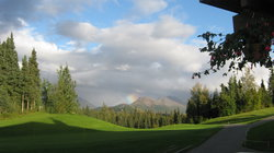 ‪Anchorage Golf Course‬