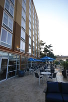 ‪Four Points by Sheraton Biloxi Beach Boulevard‬