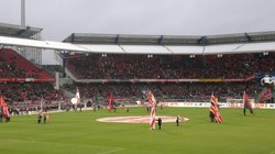 Grundig Stadion