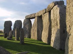 Tours From Antiquity Day Tours