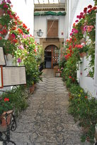 Hotel Los Patios