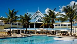 VHL Tobago Golf & Spa Resort