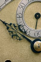 P A Oxley Antique Clocks