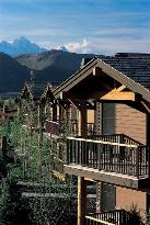 ‪Grand View Lodge‬
