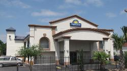 Days Inn Houston East