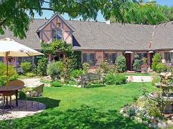 Solvang Gardens