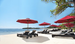 The Laguna, a Luxury Collection Resort &amp; Spa