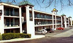 Travel Inn Atlanta