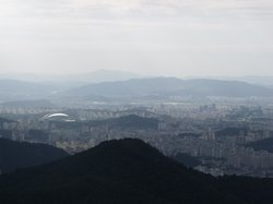 Gwangju