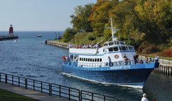 Keweenaw Star Excursions