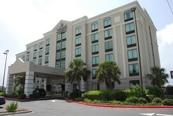 Country Inn & Suites By Carlson, New Orleans Airport
