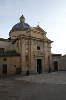 Chiesa Nuova