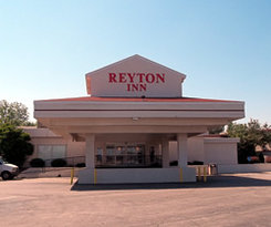 Reyton Inn Middletown