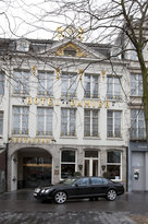 Grand Hotel Damier