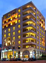 Princessa Hotel