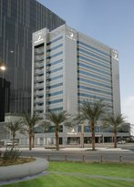 ‪Premier Inn Abu Dhabi Capital Centre‬