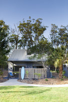 Bayshore Bungalows