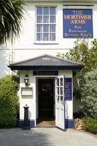 Mortimer Arms Hotel
