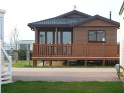 Coopers Beach Holiday Park - Park Resorts