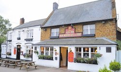 The Sun Inn