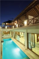 Nusa Dua Retreat and Spa
