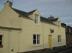 Haymount Birgham Bed and Breakfast