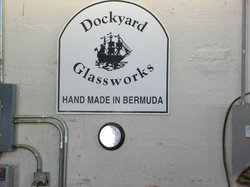 Dockyard Glassworks