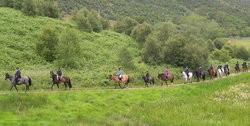 Gairloch Trekking Center