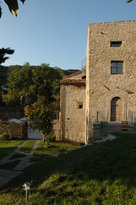 Casteldelpiano Agriturismo