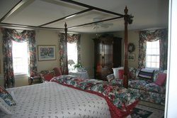 Middle Bay Farm Bed & Breakfast