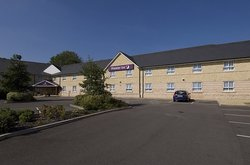 Premier Inn Chippenham