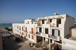 Hotel Riva Del Sole