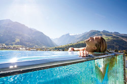 Tauern Spa Kaprun