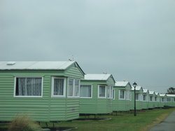 Parkdean - Mullion Holiday Park