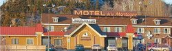 Motel de la Montagne