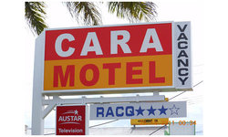 Cara Motel