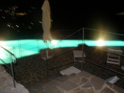 Capannelle Wine Resort