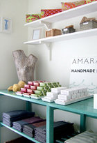 Amarais Artisan