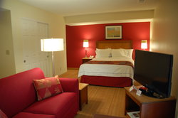 Residence Inn San Francisco Airport/San Mateo