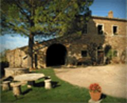 Agriturismo Armaiolo