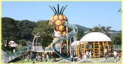 Hamamatsu Fruit Park