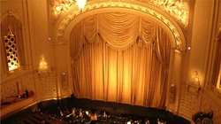 San Francisco Opera
