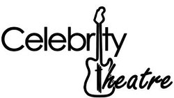 Celebrity Theatre
