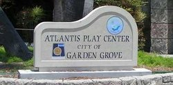 Atlantis Play Center